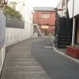 桃園川北側支流(仮)