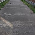 太刀洗川下流