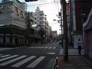 Ohaguro2