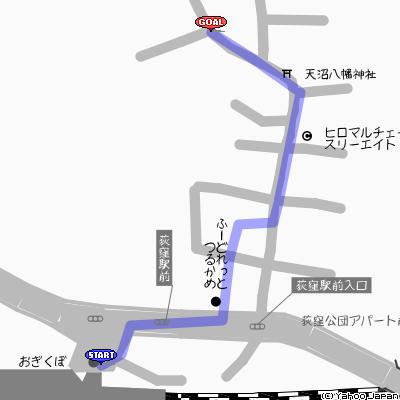Mapogi1