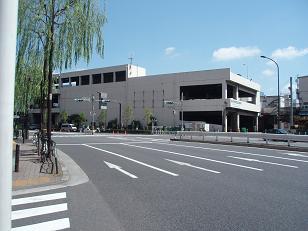 Ginza11