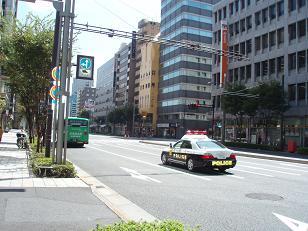 Ginza6