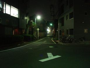 Momiji12