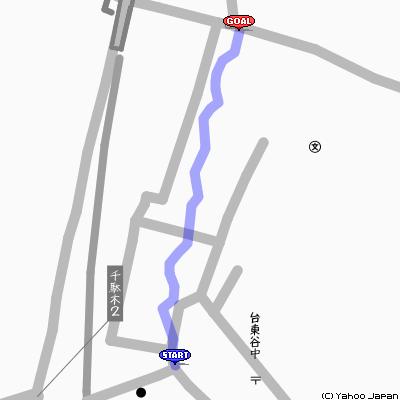 Hebimap