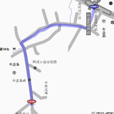 Tenpo1map