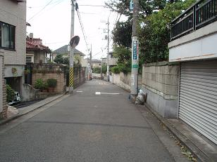 Tenpo2