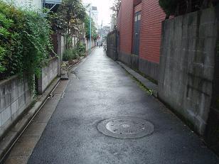 Oza46_2
