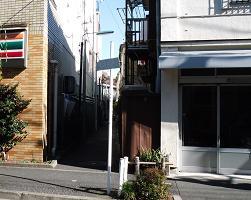 Takada1_2
