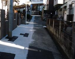 Takada3