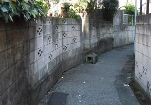 Takada7