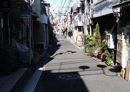 Takada8