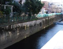 Takada9
