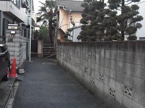Inari16