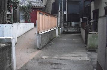 Inari7