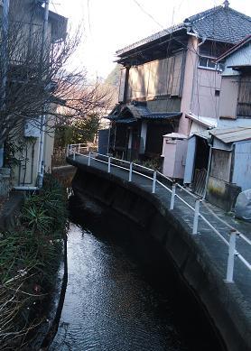 Misima13