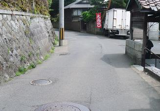 Iwa22