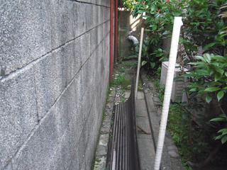 Nakano16