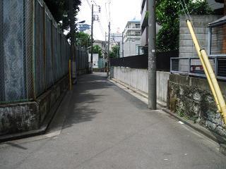 Nakano30