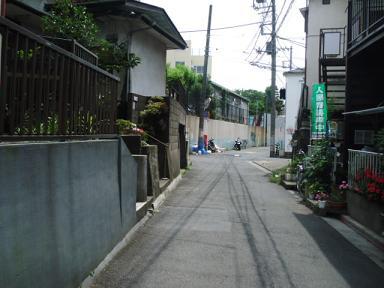 Nakano31