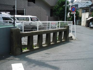 Nakano33