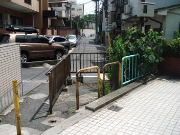Nakano36