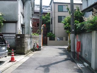 Nakano37