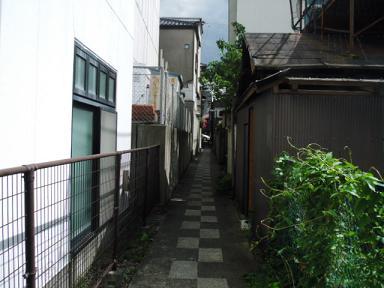 Matsu28