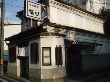Matsu34
