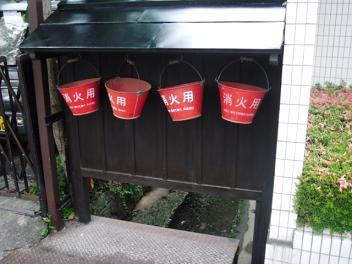 Matsu44_2