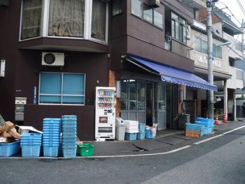 Kasiwagi10_2
