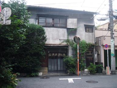 Kasiwagi13
