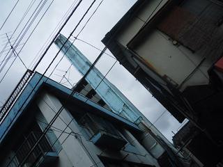 Kasiwagi5