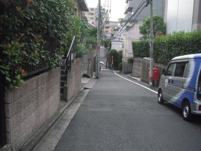 Atami1