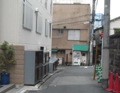 Atami10