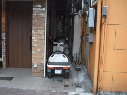 Atami11