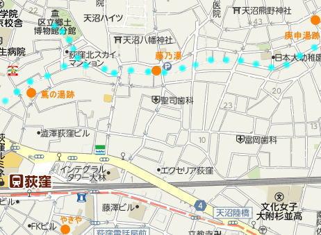 Yakiya