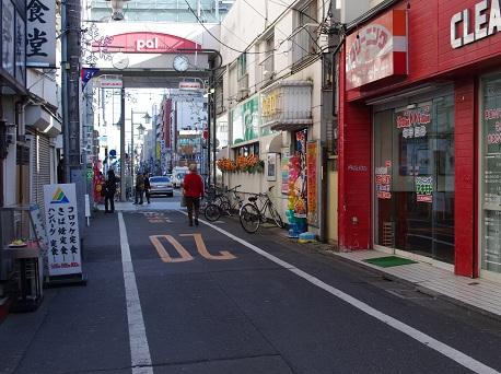 Yokogi1