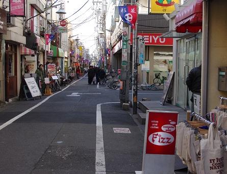 Yokogi2