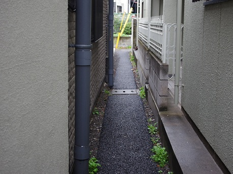 Yokogi7