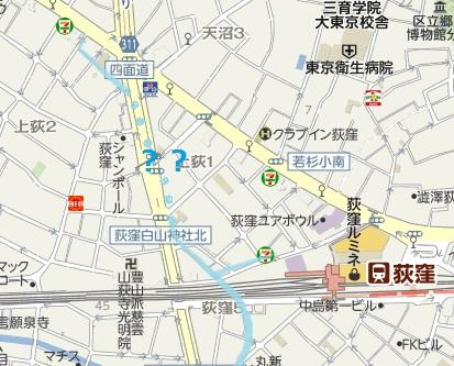 Kannnonmap2