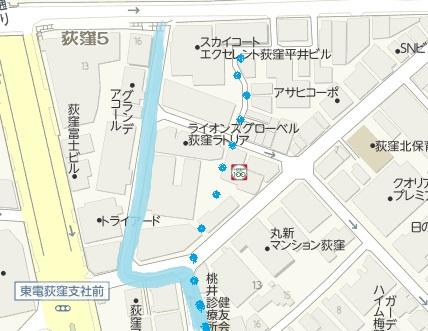 Kannonmap1