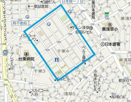 Yoshimap0