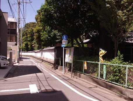 Furukawa8_2