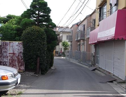 Yoraku11