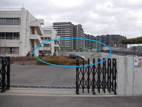 Shoji21