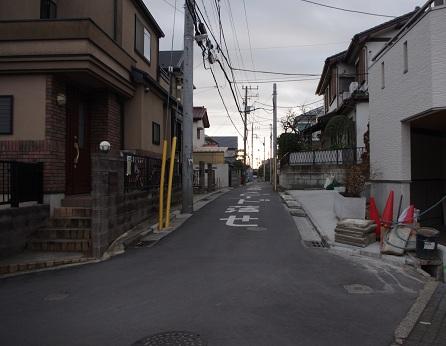 Shoji37