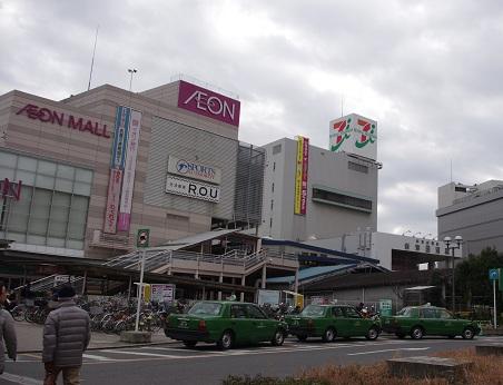 Shoji4