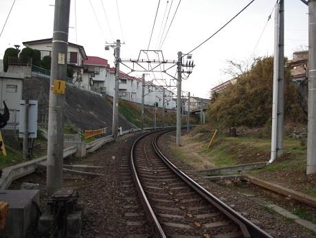 Shoji48