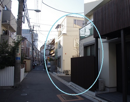 Hotaru14