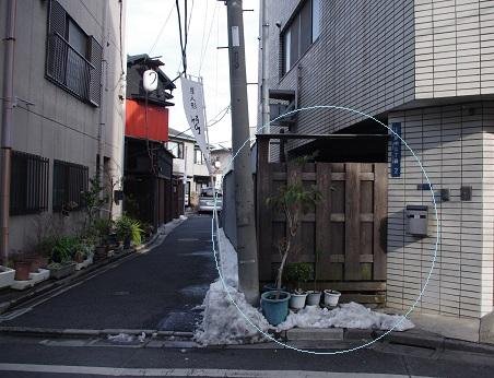 Hotaru21